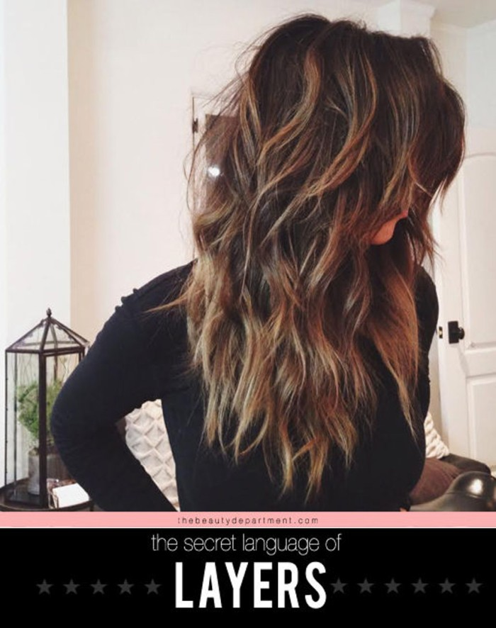 blog_types-of-layers-thebeautydepartment.com-