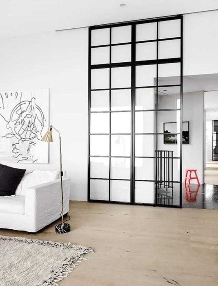 blog_window room divider 3