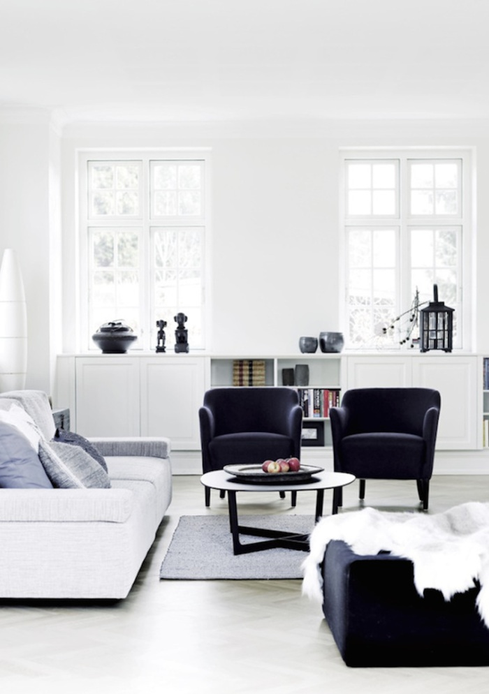 blog_dane2-frenchbydesign-blog