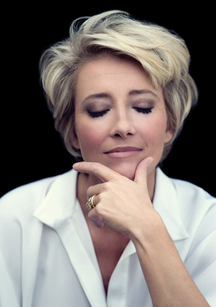 blog_Emma-Thompson-image-emma-thompson-36658621-1000-1420