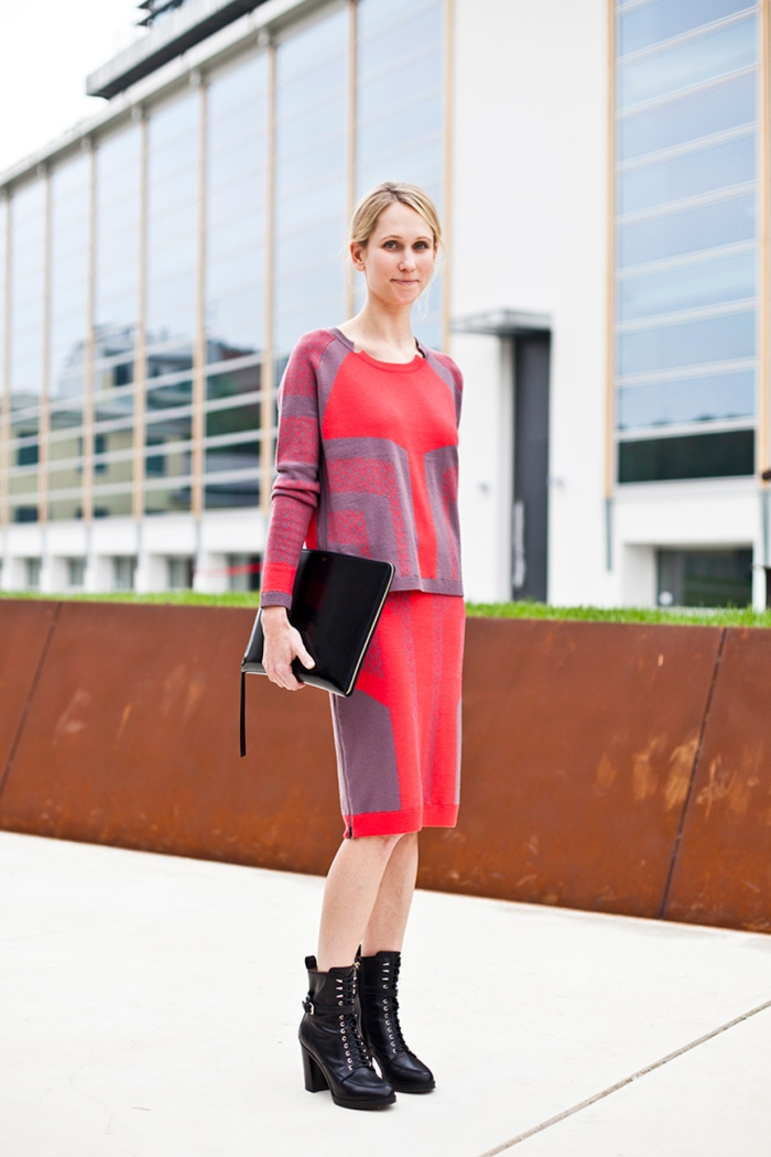 blog_fashionweeks_ss2013_milan-0891