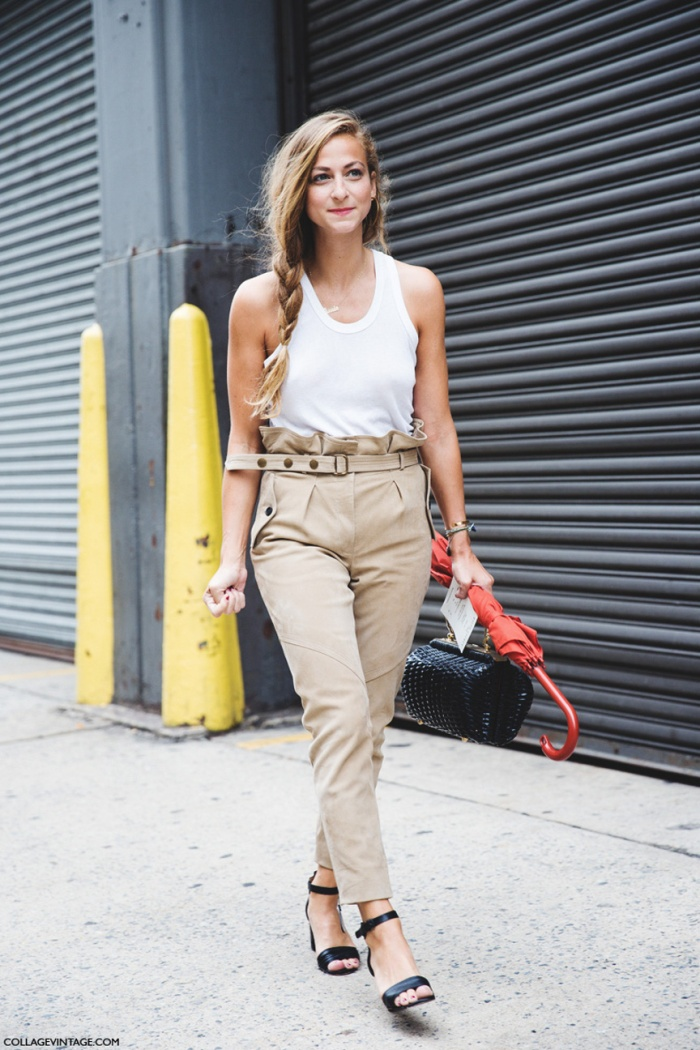 blog_New_York_Fashion_Week_Spring_Summer_15-NYFW-Street_Style-11