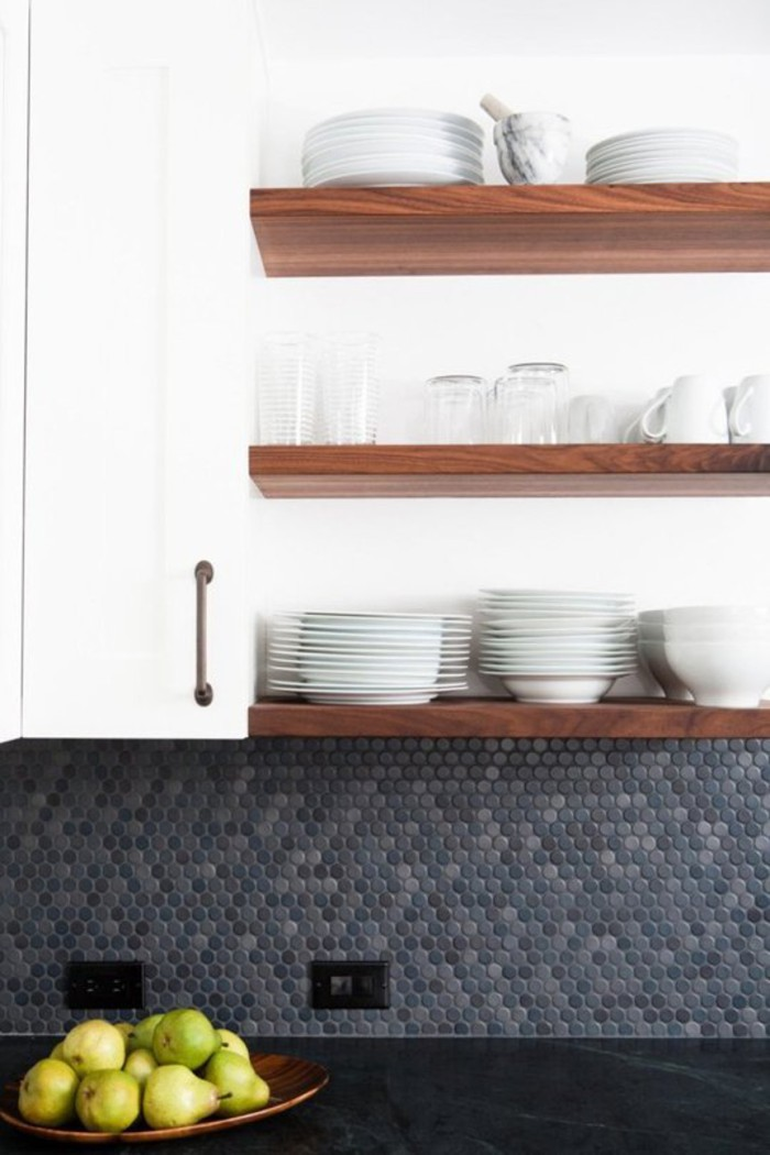 blog_penny tile kitchen 3