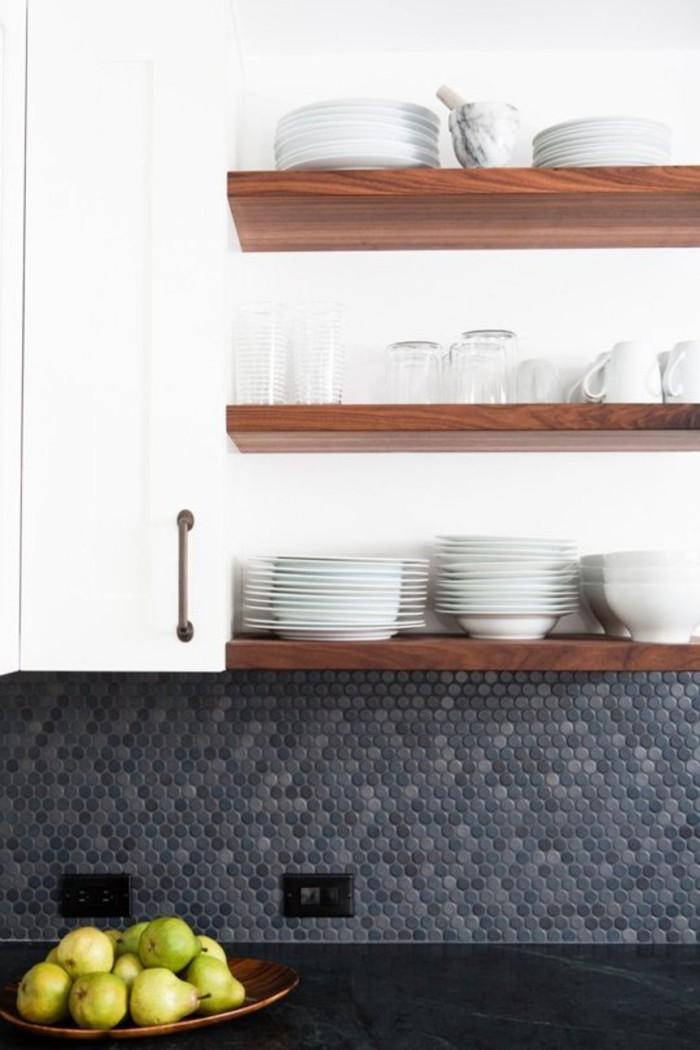 blog_penny tile kitchen 3