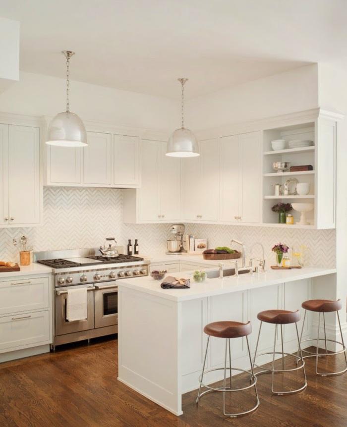 blog_small-light-kitchen-jute-noe-valley (1)