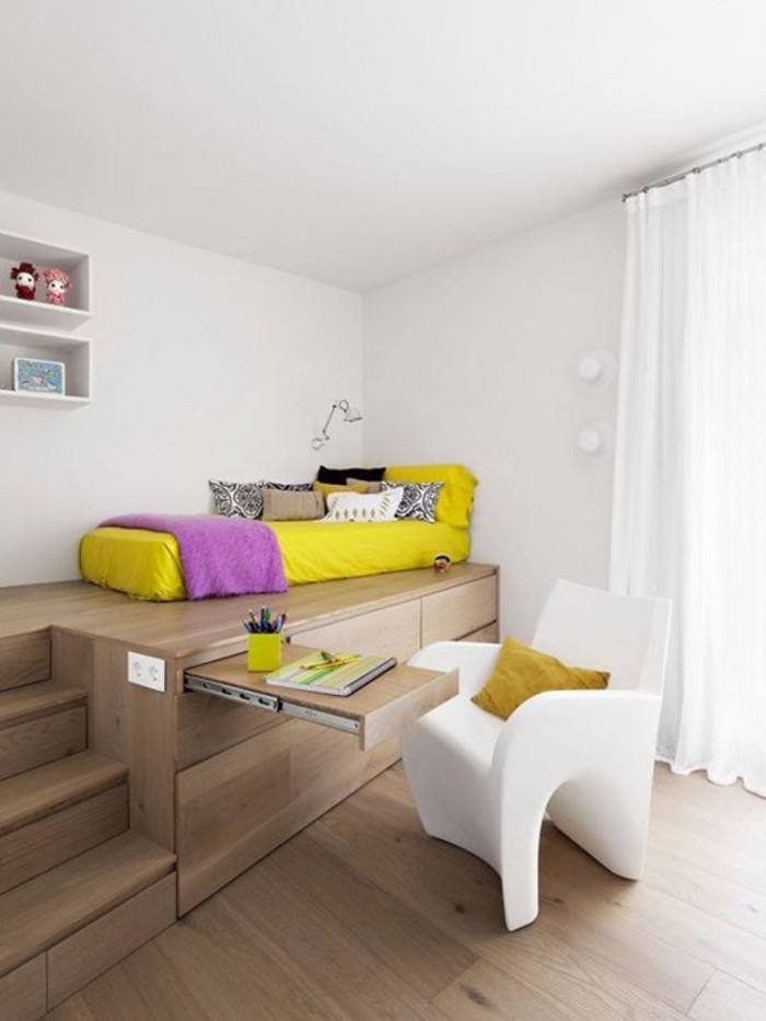 blog_white-contemporary-platform bed