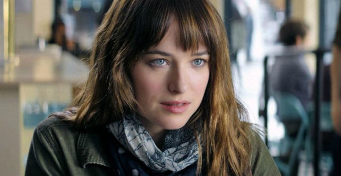 fifty-shades-grey-movie-trailer