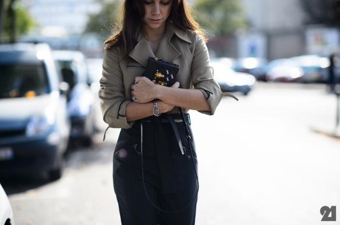 blog_8025-Le-21eme-Adam-Katz-Sinding-After-Celine-Paris-Fashion-Week-Spring-Summer-2015_AKS0769