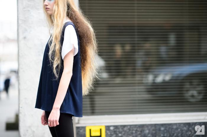 blog_8040-Le-21eme-Adam-Katz-Sinding-Grays-Inn-Road-Vodafone-London-Fashion-Week-Spring-Summer-2015_AKS3846
