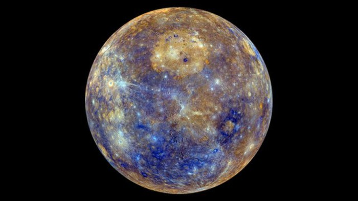 blog__65904720_mdis_global_enhancedcolor_caloris_orth_hd