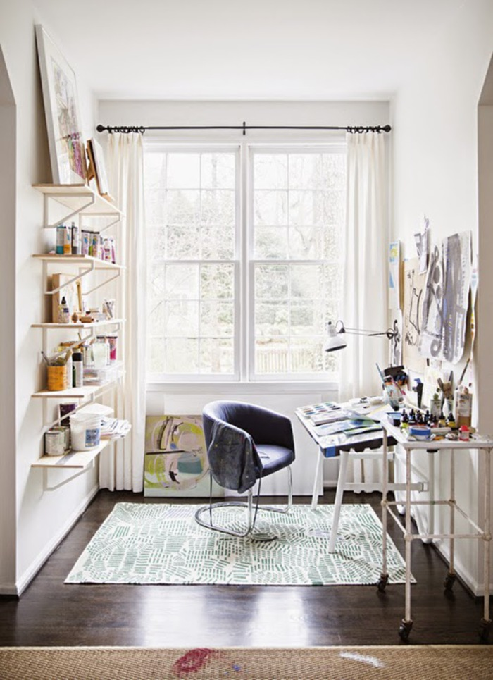 blog_artsy-workspace