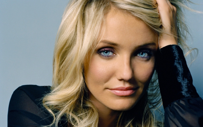 blog_cameron-diaz