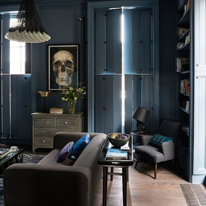 blog_Dark-Drawing-Room-Solid-Paenl-Shutters-Remodelista