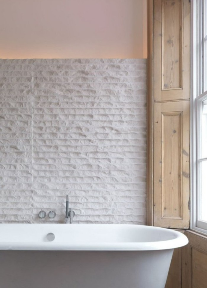 blog_McLaren-Excell-Marylebone-House-Wood-Shutters-Bath-Remodelista