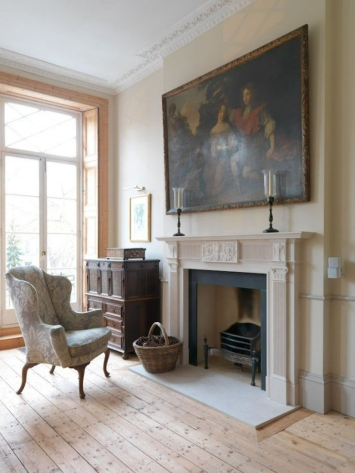 blog_McLaren-Excell-Marylebone-House-Wood-shutters-Remodelsita