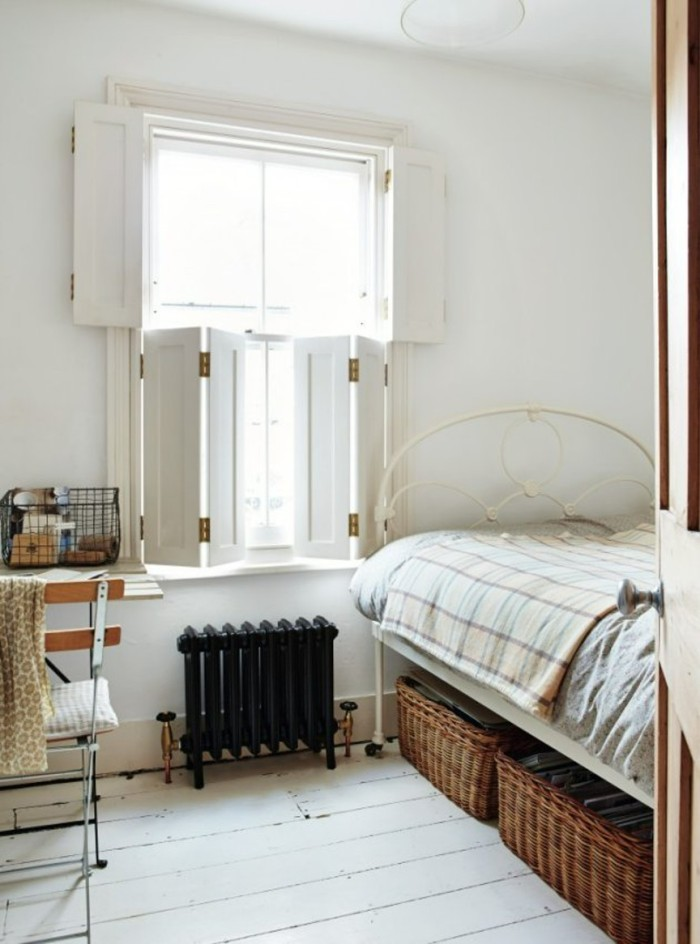 blog_Required-Reading-Beautifully-Small-Sara-Emslie-Rachel-Whiting-Remodelista-05_1