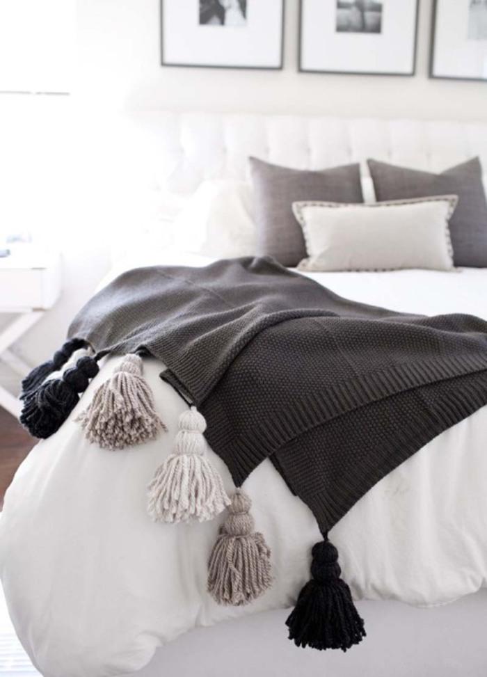 blog_Tassel-blanket-500x695
