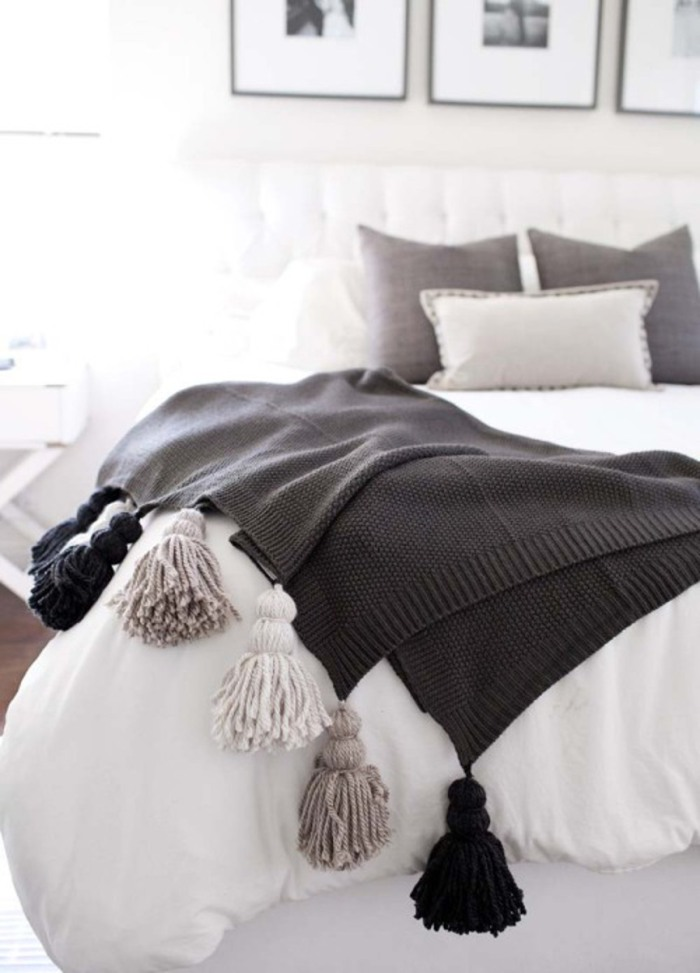 blog_Tassel-blanket-500x695