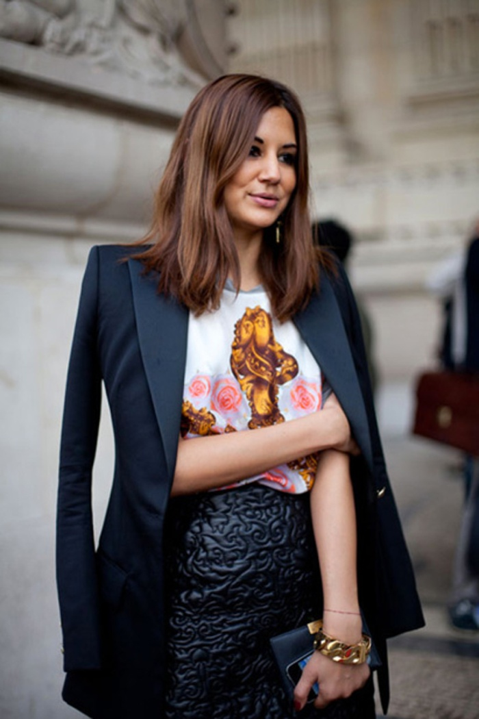 blog_tuxedo-blazers