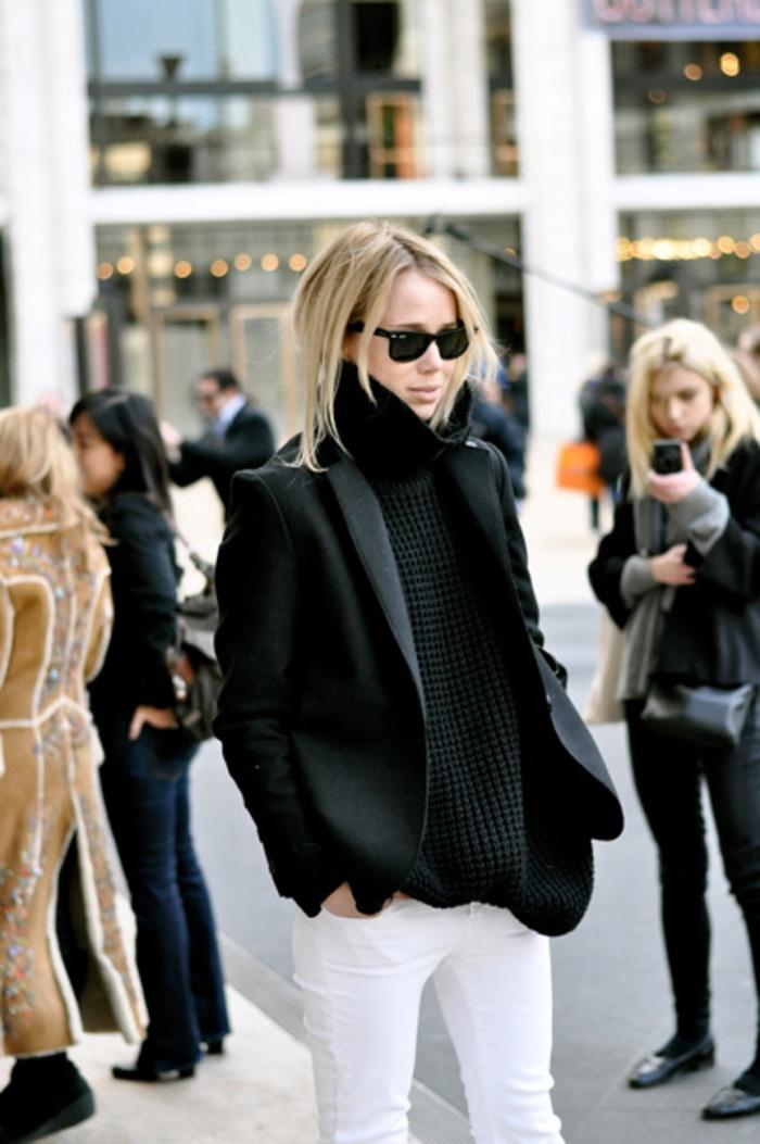 blog_tuxedo-blazers2