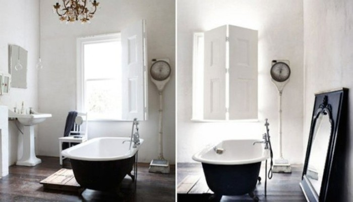 blog_White-House-Hotel-Daylesford-Bathroom-Shutters-Remodelista