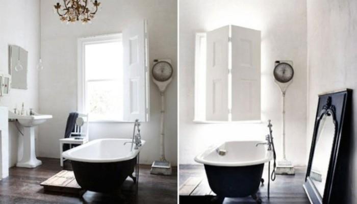 blog_White-House-Hotel-Daylesford-Bathroom-Shutters-Remodelista