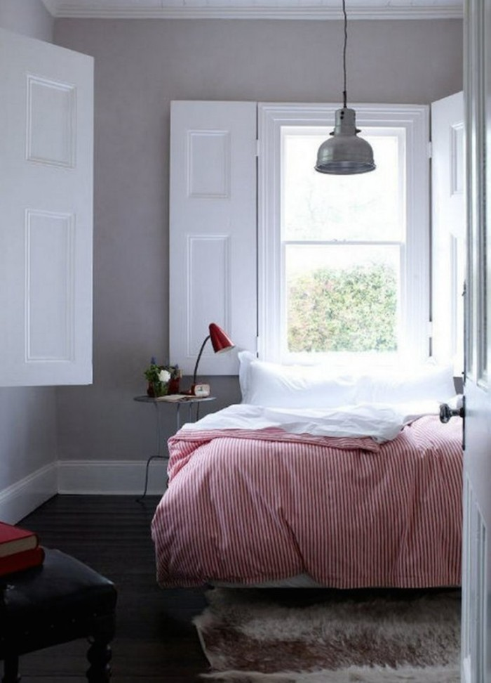blog_White-House-Hotel-Daylesford-Bedroom-Shutters-Remodelista
