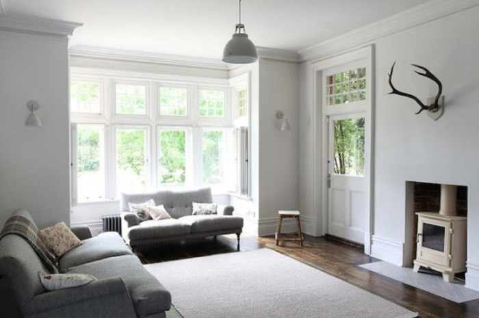 blog_Wooden-Shutters-Brockenhurst-via-Light-Locations-Remodelista