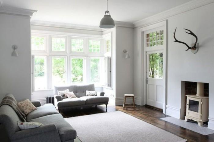 blog_Wooden-Shutters-Brockenhurst-via-Light-Locations-Remodelista