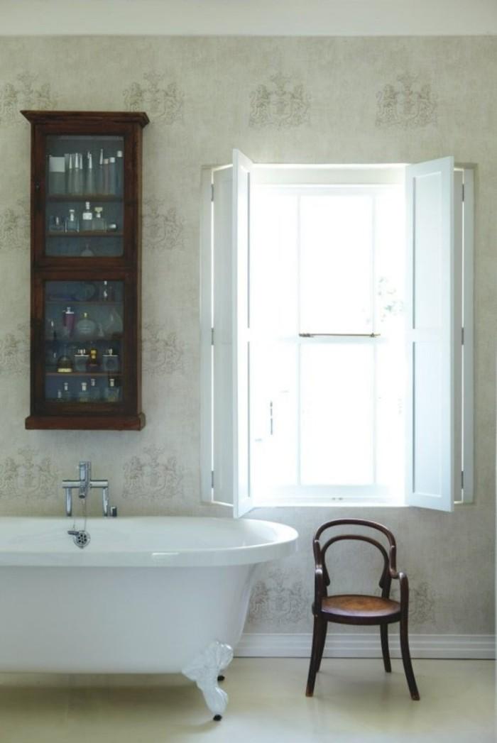 blog_Wyn-Williams-House-Cape-Town-Shutters-Remodelsita