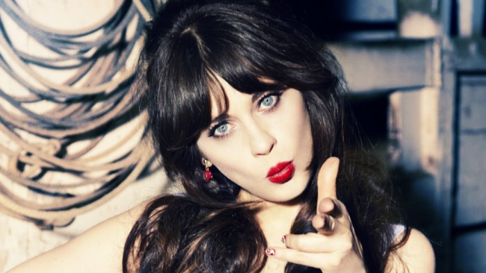 blog_zooey-deschanel-2014