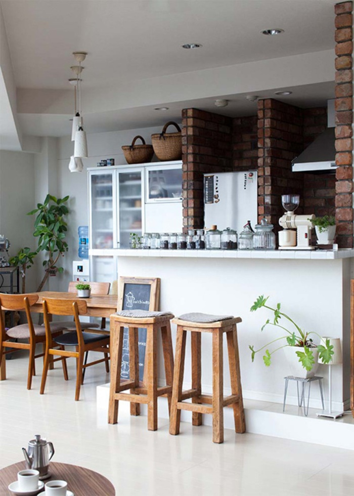 blogcafe_DesignSponge_NobukaYuba_08