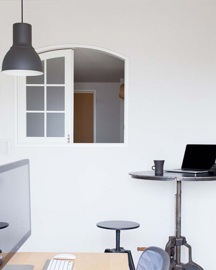 blogcafe_DesignSponge_NobukaYuba_14