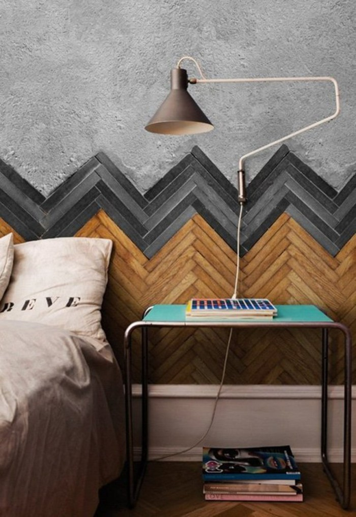 blogchevron_wood chevron decor 3