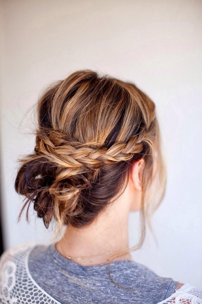 hair_tumblr_nfkb57tJD11rmfv8to1_1280