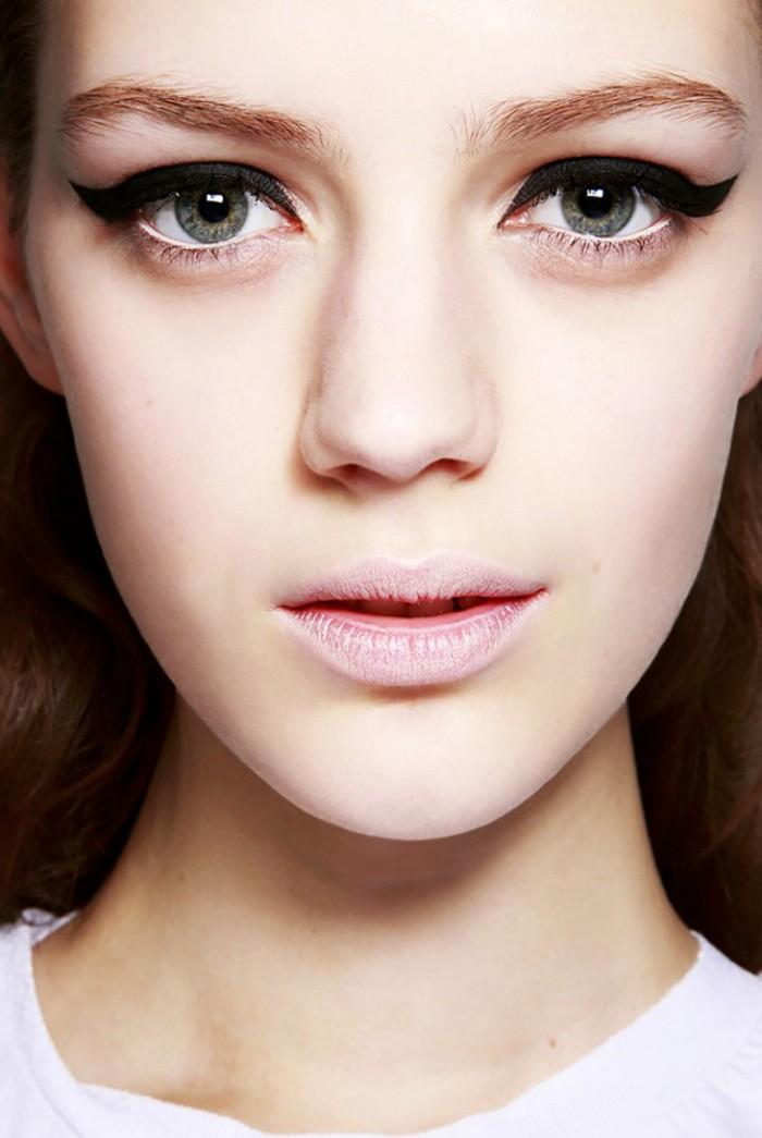 makeup_main.original.0x1000c (3)