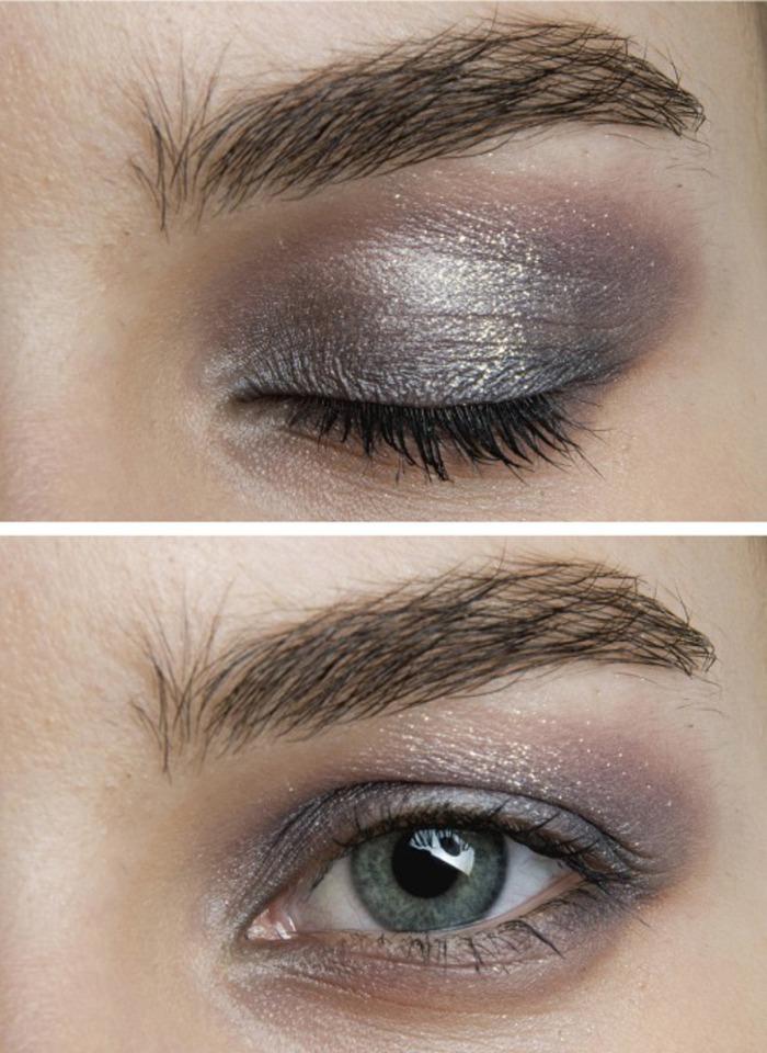 makeup_tumblr_nah0c4tj4D1qev6jgo1_500