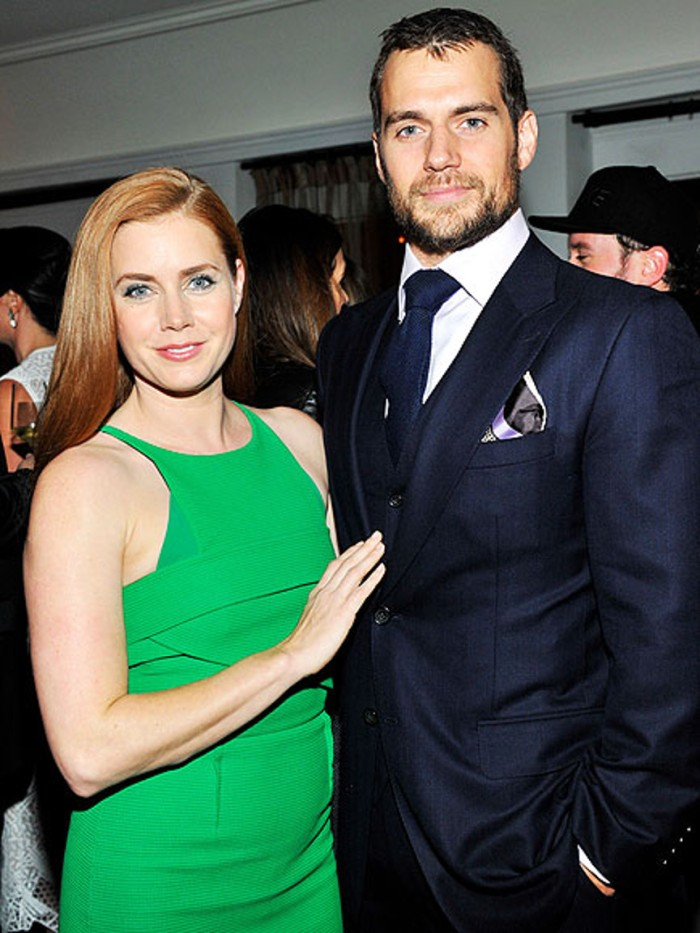 blog_amy-adams-435