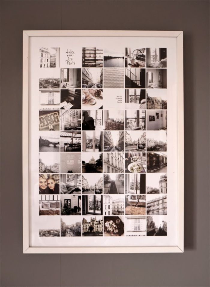 blog_Anna_Remember_paris_framkalla_poster_6