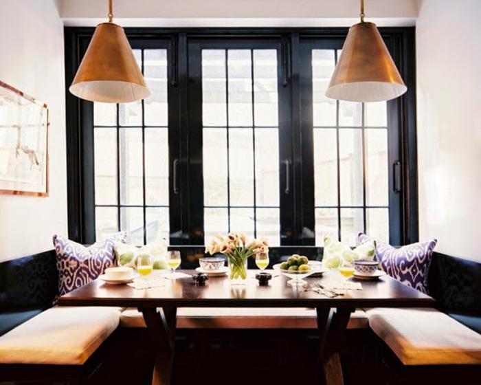 blog_Christina+Murphy+Meg+Gabriele+built+banquette+d0Ybl7XwBbBl