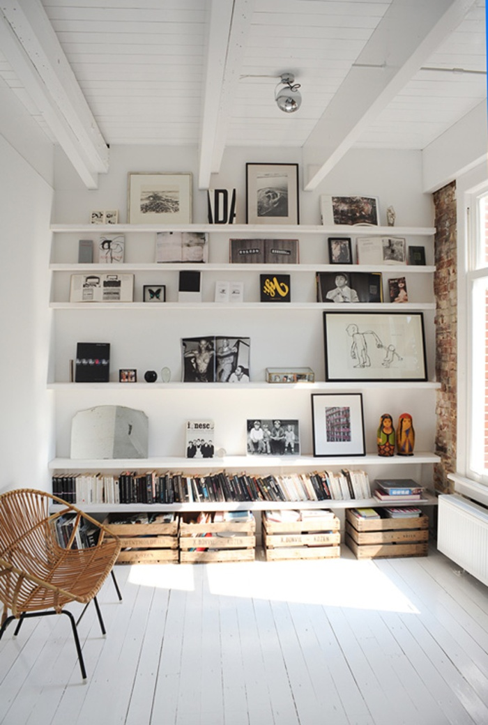 blog_Design_Sponge_Barbara_Iweins08