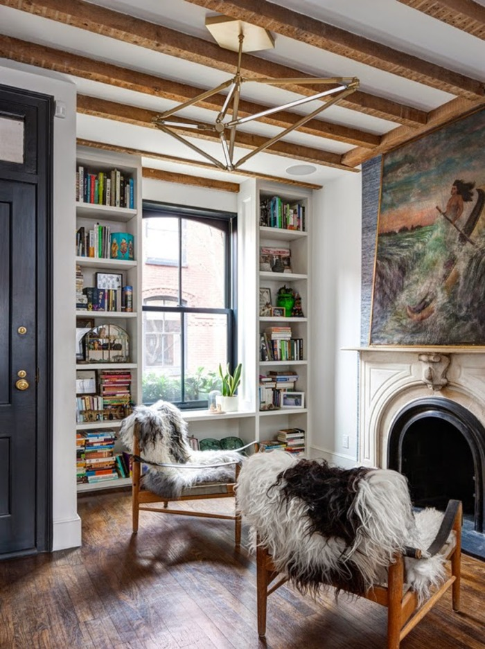 blog_dreamhomeinbrooklyn (2)
