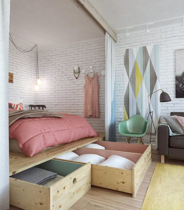 blog_my paradissi platform bedroom