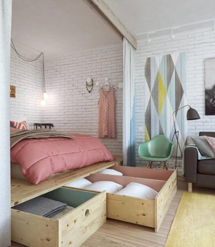 blog_my paradissi platform bedroom