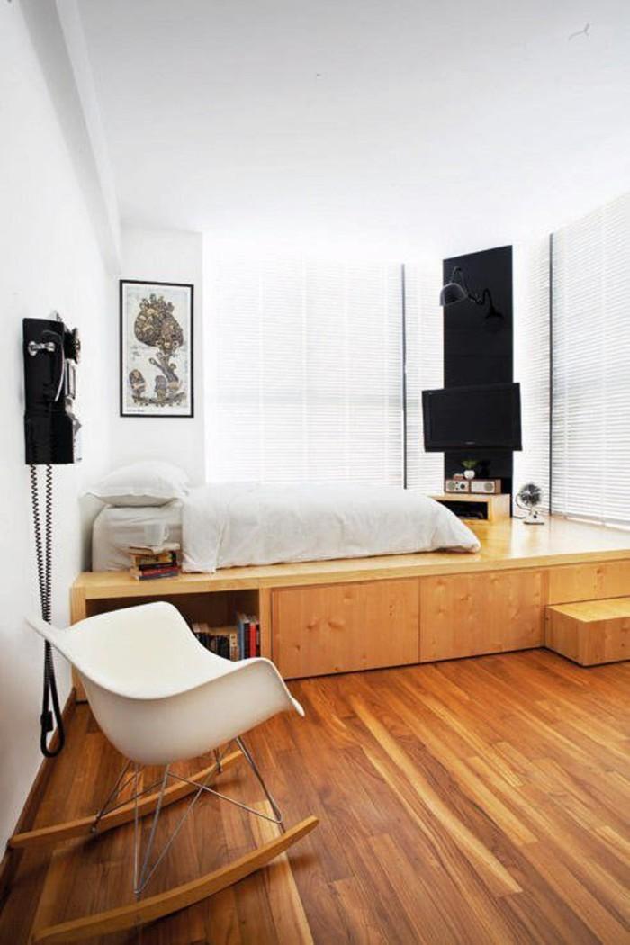blog_platform bedroom
