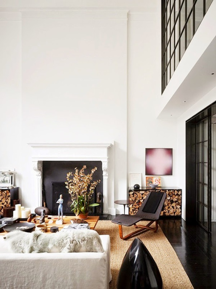 blog_upper-west-side-apartment-1100-architect (1)
