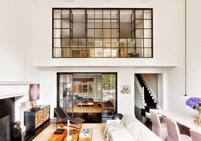 blog_upper-west-side-apartment-1100-architect (5)