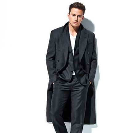 blog_012210-channing-tatum-400