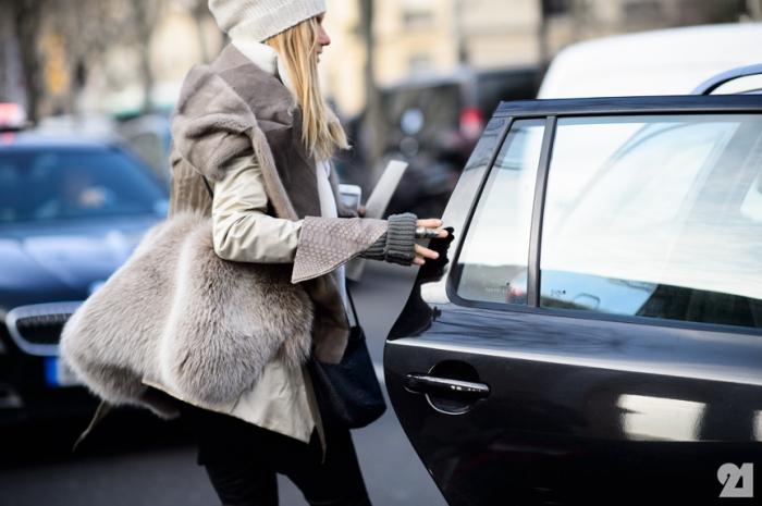 blog_8240-Le-21eme-Adam-Katz-Sinding-Barbara-Mariani-Paris-Mens-Fashion-Week-Fall-Winter-2015-2016_AKS2941