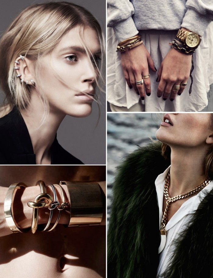 blog_Accessories-Jewelry-Inspiration-Collage_Vintage-14-790x1032